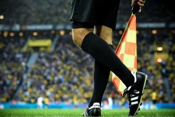 Nijemci prvi nastavljaju prvenstvo, ali i prvi kreću s velikom promjenom u nogometnim pravilima