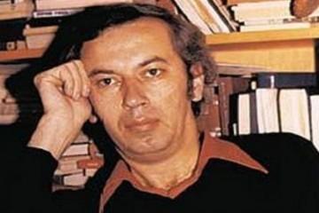 UDBA likvidirala Brunu Bušića u Parizu – 1978.