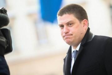 Butković komentirao zašto su pojedinci odbili sastanak s Plenkovićem!