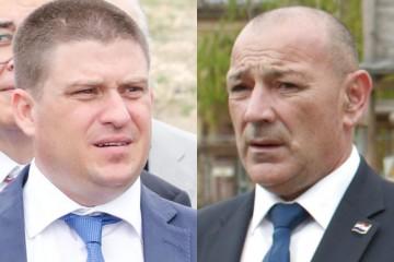 Medved i Butković o ZDS: Postoje preporuke Vijeća