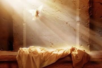 Svi obredi za Uskrs bez naroda, otkazuju se i krizme