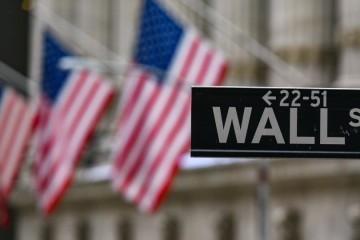 Svjetske burze prošlog tjedna u debelom plusu, novi rekordi padaju i na Wall Streetu