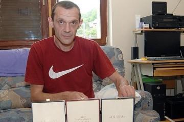 Osudili ga na 12 godina jer je ubio Hrvate koji su se predali