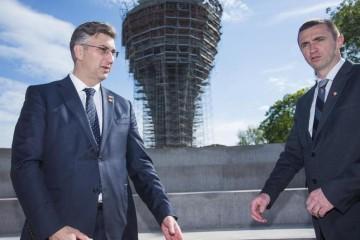 Penava izlazi iz HDZ-a i uzet će im najmanje dva mandata?