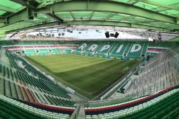 Zar Zagreb ne može imati ovakav stadion?