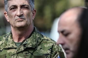 Nacionalni sindikat policije tvrdi: Sučić je pušten nakon intervencije koja je navodno došla od ministara iz Vlade