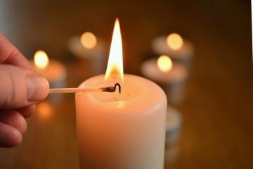 U Splitu obilježena 28. godišnjica pogibije Josipa Vranića