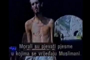 DORH pokrenuo istragu protiv zapovjednika HVO-a zbog ratnih zločina nad Bošnjacima, detalji su mučni