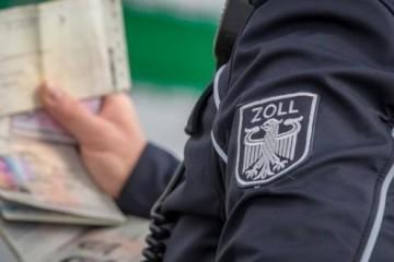 Više vam ne treba negativan korona-test: Njemačka skinula 6 hrvatskih županija s crvene liste