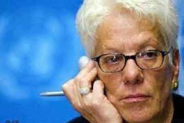 Diplomatske tajne: evo što je Sanader morao obećati Carli Del Ponte da bi Hrvatska ušla u EU. 'Jednom me dočekala u pola noći, u papučama i majici. Nosio sam joj premijerovo pismo'