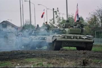 Prije 30 godina započela otvorena agresija na Hrvatsku s teritorija Srbije