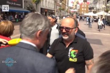 (VIDEO) Cetinski podržao Škoru i Domovinski pokret: 'Prvu i drugu opciju sam eliminirao odavno, a odsad mi je ovo prva!'