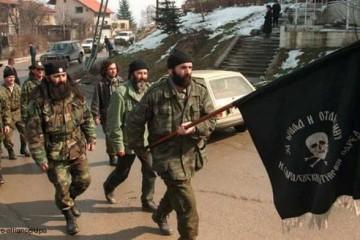 Pravomoćno osuđeni četnici iz Popovca, jedan od njih je Hrvat! Divljački tukli civile i protjerivali Hrvate iz Baranje