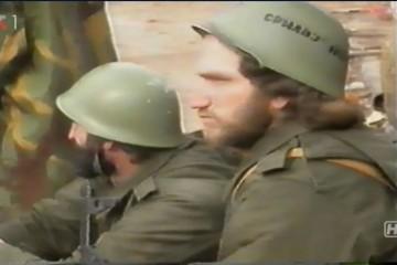 16. kolovoza 1991. Pecki – neviđeni četnički masakr u herojskom selu petrinjske Banovine