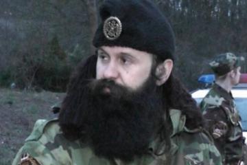 IZ DNEVNIKA 'BELOG ORLA': 'Poginuo je komandir Čiča, veliki koljač'  - 2. dio