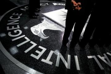 CIA otkriva: U Hrvatskoj postoji udruženi zločinački pothvat – Tajkuni i političke veze