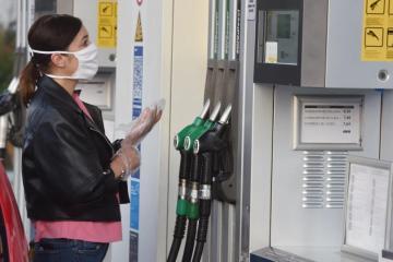 Loše vijesti za vozače: poskupila cijena benzina