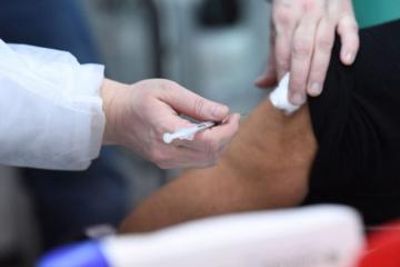 Švedska agencija: Najmanje 23 osobe umrle nakon cijepljenja