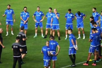 'Hrvatska je jaka, a ovi naši su katastrofa, loši da ne mogu biti gori! Ma niti trener nema pojma...'