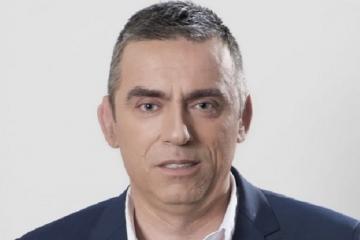 Legendarni vukovarski branitelj Ćipe: 'Tomo, u pravu si, puno je članova SDSS-a sudjelovalo u Domovinskom ratu, ali na suprotnoj strani!'
