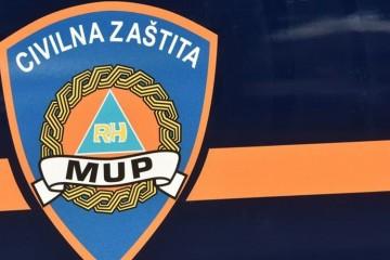 Ukupno dosad 306 zaraženih osoba u Hrvatskoj