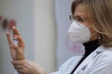 Danska, Austrija, Poljska, Slovačka, Češka i stidljivo Hrvatska: Sve više europskih zemalja solira u nabavi cjepiva. Donosimo pregled stanja