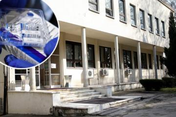 Srbija počela proizvoditi cjepivo Sputnjik V, Putin se uključio putem videolinka