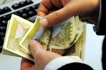Država krenula u kontrolu: Evo što se traži, mnogi će morati vratiti novac