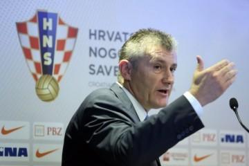 POTVRĐENO: OTKAZAN EURO! Igrat će se tek iduće godine, a to je loše za Hrvatsku!