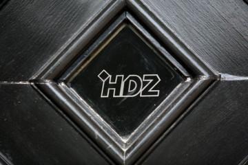 Unutarstranački obračun u HDZ-u: U ponedjeljak se raspušta Mladež u Trogiru