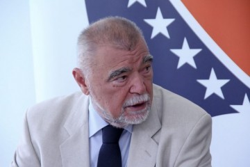 MESIĆ TUŽIO HRVATSKU EUROPSKOM SUDU ZA LJUDSKA PRAVA – Zbog teksta M. Holjevca o njemu!