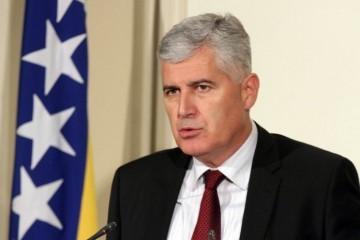 """HRVATI U BIH: 'Nećemo poduprijeti CIKOTIĆA za ministra. Neka kaže pravu istinu o zločinima u Bugojnu!"""""""