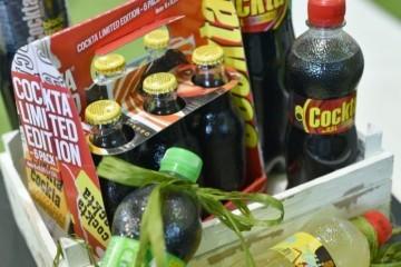 8. ožujka 1953. Cockta – kako je nastalo 'piće naše mladosti'?