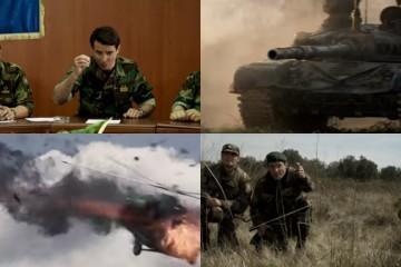OTKRIVAMO Evo što vas očekuje u četvrtoj epizodi 'Generala'