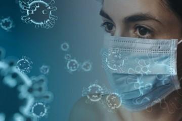 Potvrđen prvi slučaj zaraze koronavirusom u Virovitičko-podravskoj županiji!