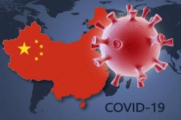 Kina ugrožava svijet