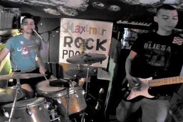 """(VIDEO) Pogledajte glazbeni spot grupe iZLET za pjesmu """"Čast"""""""