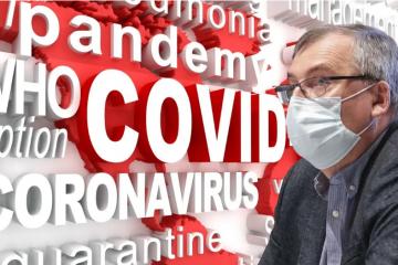 U Hrvatskoj još 2007 novih slučajeva korone i 41 mrtav