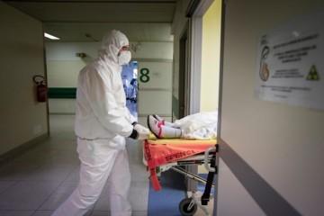 BOLNICE STRAHUJU OD NOVIH ZAHTJEVA ZA ODŠTETAMA ZBOG COVIDA-19? Uprava poslala dopis zaposlenicima: Ako zarazite pacijenta…