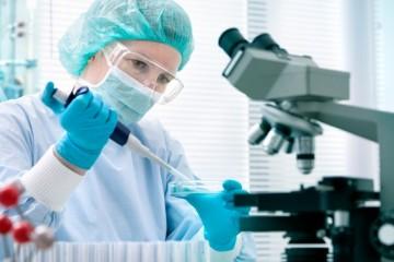 STOŽER: U Hrvatskoj 735 novih slučajeva zaraze virusom, preminulo 30 osoba