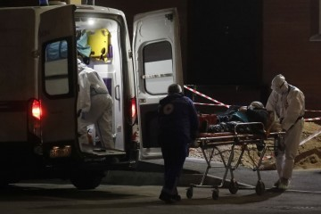 Norveška: 13 smrti povezano s nuspojavama od cjepiva protiv Covida, za 10 se čeka nalaz