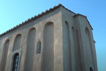 'POPRAVNI VELIKOSRPSKI PLAN!' Nije im dugo trebalo: Nakon Cetinja, hrvatsku katoličku crkvu na Pelješcu SPC naziva PRAVOSLAVNOM!