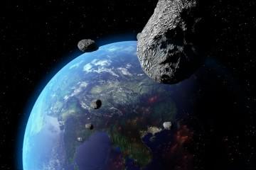 3. ožujka 1906. – otkriven asteroid Croatia