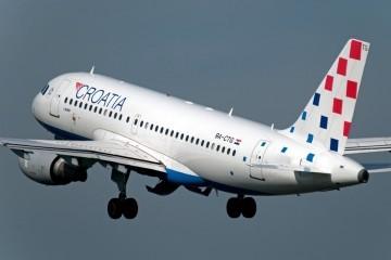 MVEP: U Hrvatsku se vratilo 148 Hrvata iz inozemstva