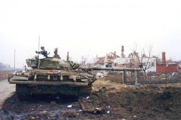 Prvi dani Bitke za Vukovar (1991.)