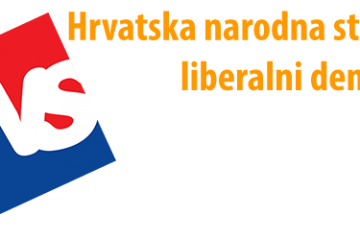 HNS opet prijeti izlaskom iz koalicije; HDZ poručuje: Ne pristajemo na ultimatume