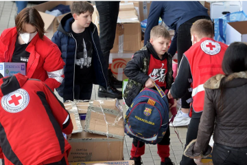 DOKUMENTI RAZOTKRILI ISTINU 'Civilna zaštita i Crveni križ na Baniji nisu spremni za potres!'