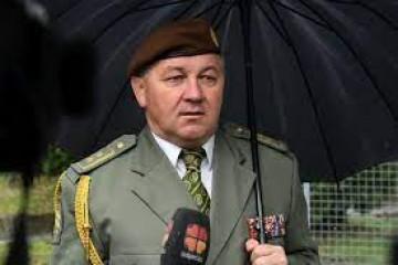 AFERA 'UŽIČKO KOLO' Culej podsjetio Božinovića na kažnjavanje učenice zbog Thompsona i šahovnice
