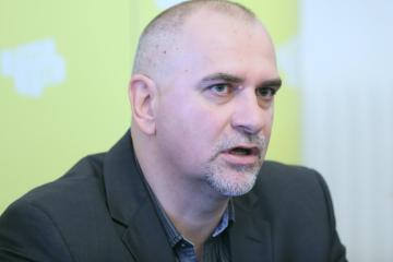 Cvrtila: Milanović i Plenković ranije su trebali sjesti za stol; i dalje će biti prijepora, ali mora se znati tko ima završnu riječ