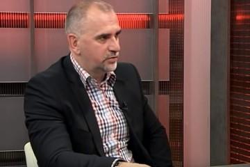 """CVRTILA: """"Ako sin generala Kruljca ne ide u zatvor zbog 5 kg droge, o kakvoj borbi protiv dilera Plenković govori?"""""""